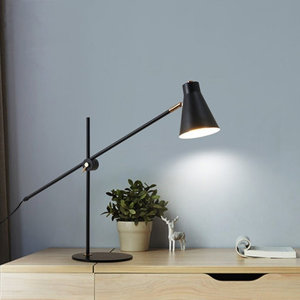 亞拉桌燈(OTJIC-00013/OTJIC-00039)【obis】