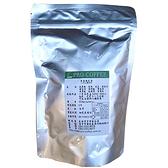 芳第《High Tea》水果草本茶-水蜜桃天堂果味茶包(三角茶包) 5g*50入/包--【良鎂咖啡精品館】