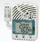TECPEL 泰菱》TR-76Ui 溫溼度、二氧化碳紀錄器 二氧化碳 溫度 濕度 紀錄器
