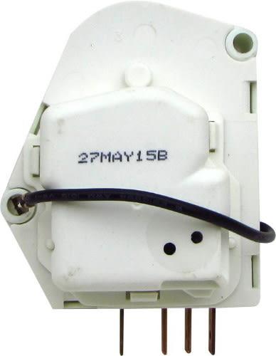 【1-3線圈】DBZC-824-1D4 國際 大同 惠而浦 冰箱除霜定時器 化霜器