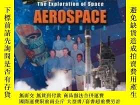 二手書博民逛書店Lsc罕見Cps1 () : Cps4: Nasa Version Exploring Space Workboo