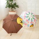 SHIBUDI兒童造型傘