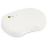 【媽咪小站】VE 有機棉嬰兒護頭枕 (7kg以上適用)