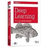 Deep Learning|用Python進行深度學習的基礎理論實作