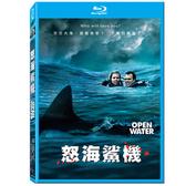 新動國際【怒海鯊機(BD)】Open Water BD