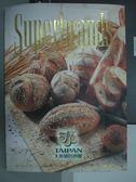 【書寶二手書T8/餐飲_YFQ】Superbrands-An insight into many..._2008