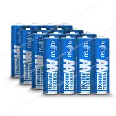 Fujitsu富士通 碳鋅3號電池AA(160顆入) R6 F-GP