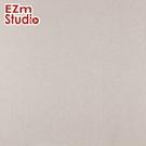 《EZmStudio》亞麻米布紋面3D同步壓紋商品陳列/攝影背景板40x45cm 網拍達人 商業攝影必備