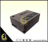 ES  館Canon HDC SD9 DX1 HS9 SX5 SX30 G10 G11 G