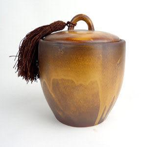 礦岩泥茶具套裝