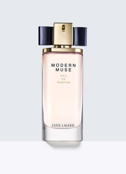 ※薇維香水美妝※ Estee Lauder雅詩蘭黛 Modern Muse繆思女性淡香精 5ml分裝瓶 實品如圖二