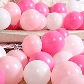 氣球結婚禮裝飾場景布置
