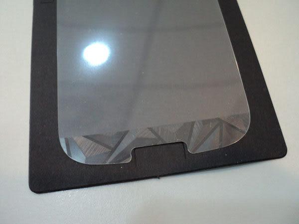 SUMSUNG GALAXY Grand Duos i9082 3D三角形 霧面 螢幕保護貼 保護貼 保貼 防指紋 油污 耐刮 抗磨 靜電吸附