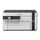 【限時促銷】EPSON M2120 黑白高速WiFi三合一 連續供墨印表機