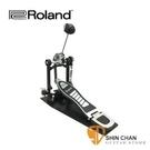 Roland 原廠大鼓雙鏈單踏板 台灣製 R-1W