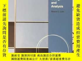 二手書博民逛書店Sampling:罕見Design and AnalysisY3