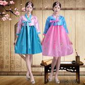 韓服傳統韓國宮廷大長今