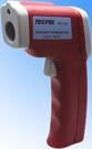 泰菱電子◆紅外線溫度計 非接觸式 測溫槍DIT-300 非人體使用 TECPEL