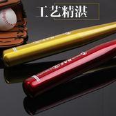 兒童棒球套裝學生壘球全套裝備棒球棒棒球棍手套棒球gogo購
