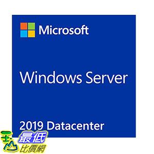 [8美國直購] 暢銷軟體 Microsoft Server 2019 Device CAL 5pk