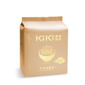 KIKI沙茶拌麵450G【愛買】