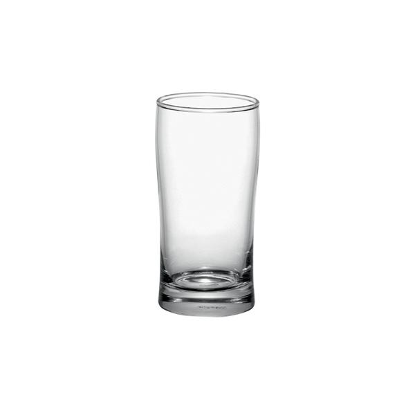 Ocean 百樂啤酒杯235ml