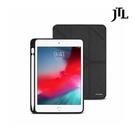 JTL iPad mini 5吋 201...