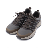 SKECHERS GO TRAIL JACKRABBBIT 運動鞋 卡其 220017TPBL 男鞋