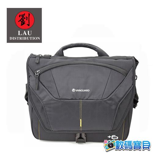 Vanguard ALTA RISE 28  相機側背包 相機包 攝影包 1機3-4鏡 10吋筆電 附雨衣 【劉氏公司貨】