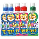 啵樂樂乳酸飲料(牛奶x2+草莓x2+蘋果x1)【愛買】