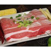 【凱文肉舖】美國牛五花火鍋片250g-測試商品請勿購買
