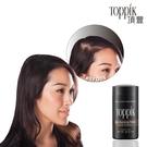 【南紡購物中心】頂豐Toppik 增髮纖維-3g