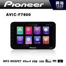 【Pioneer】2019年 AVIC-...