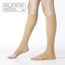 """""""康譜"""" 醫用輔助襪(未滅菌) EuniceMed 靜脈曲張襪小腿襪 壓力襪 23-32mmHg (CPS-3004)"""