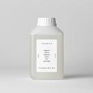 瑞典 TangenTGC Stain Remover TGC043 500ml《淨心》瑞典衣物清潔系列 去污專門 衣物去漬液