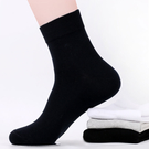 純棉長統襪   學生襪  休閒襪 慢跑襪...