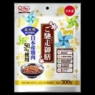日本 巧沛 馳走御膳軟鮮食 犬用軟飼料 300g 成犬/高齡犬 狗飼料 軟鮮飼料 寵物食品