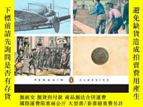 二手書博民逛書店Dashing罕見Diamond Dick And Other Classic Dime Novels-瀟灑的鉆石