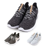 NIKE AIR MAX SEQUENT 3 男慢跑鞋 (免運 路跑 訓練 氣墊≡體院≡