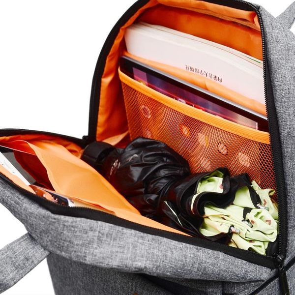男女輕便雙肩攝影相機包 時尚休閒收納攝影包 防雨單反雙肩相機包 衣櫥の秘密