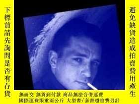 二手書博民逛書店Dr.罕見SaxY364682 Jack Kerouac Grove Press 出版1994
