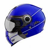 THH T 315 SP 經典 複合式 3/4罩 安全帽 內墨片 機車 騎士 (多種顏色) (多種尺寸)