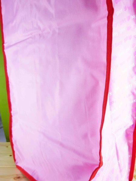 【震撼精品百貨】Betty Boop_貝蒂~收納小櫃-粉