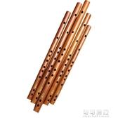 雲雅成人初學入門零基礎苦竹笛子演奏笛子橫笛樂器素笛竹笛 交換禮物