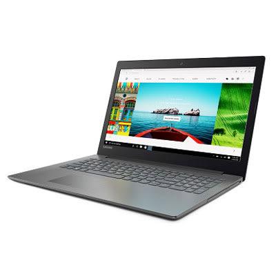 Lenovo IdeaPad 320 81BG00KATW 15.6吋效能獨顯筆電【Intel Core i5-8250U / 4GB記憶體 / 1TB硬碟 / Win 10】