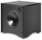 《名展影音》 睽違十年 美國經典 亞特蘭大 Atlantic 334SB 重低音 建議搭配 2400 系列