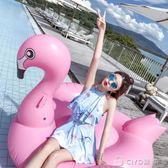 女生連體泳衣  連體裙式泳衣女遮肚泳裝女保守大小胸聚攏大碼韓國溫泉游泳衣   ciyo黛雅