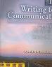 二手書R2YBb《Writing to Communicate 1 Paragr