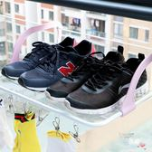 店慶優惠兩天-窗台折疊式晾衣架晾襪衣架曬架陽台暖氣片室外架晾鞋架子