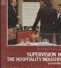 二手書R2YBb《Supervision in the Hospitality